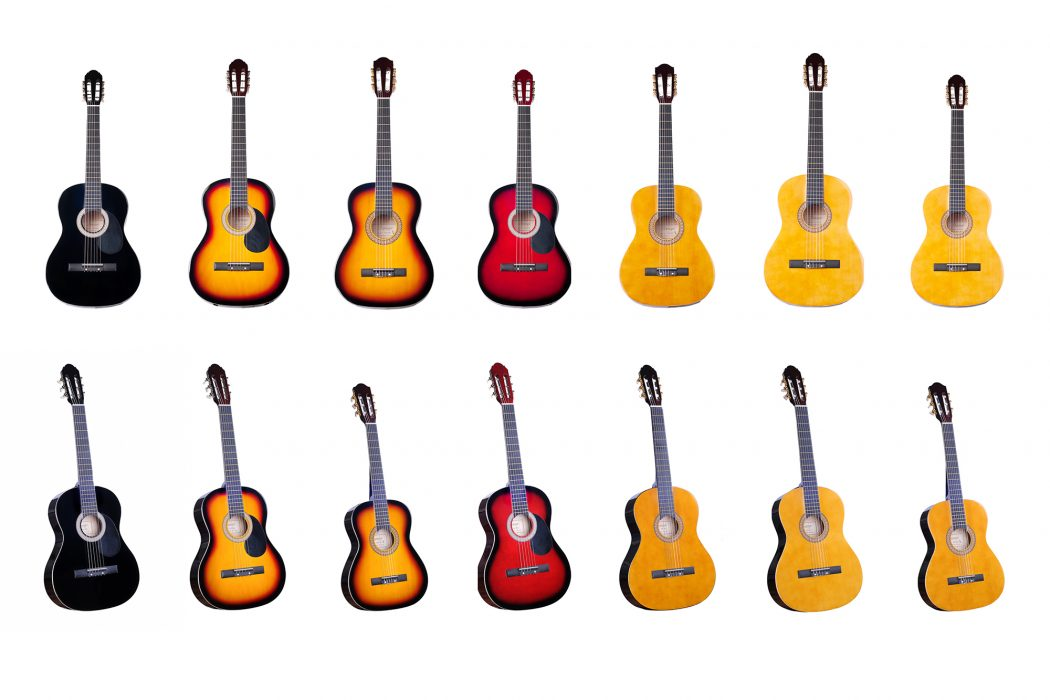 gitary2000