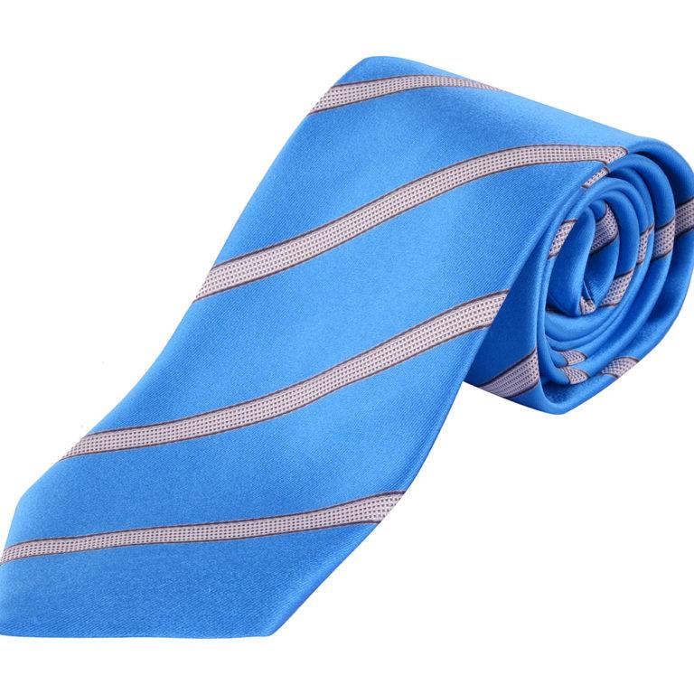 Krawat packshot