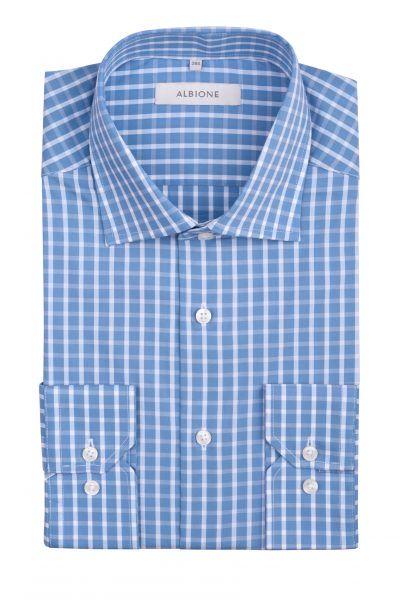 fotografia produktowa koszuli męskiej